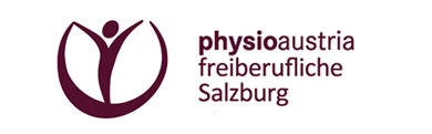 Logo Physioaustria