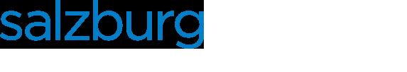 Logo Salzburgmed.net